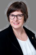 Erika Oelbracht