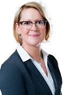 Sonja Eubel